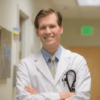Dr. Bryce Peterson – Medical Doctor