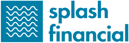 Splash Financial